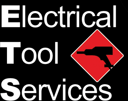 Electrical Tool Services