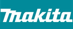 makita - Authorised Agencies